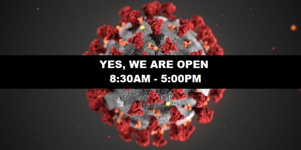 STAR MEDICAL REMAINS OPEN