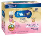 5893-2021873-Enfamil Premature 20 cal Low Iron 2oz 6pk_v2
