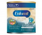 5298-2017756 EnfaCare Powder 12oz