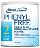 Phenyl-Free2_RSO