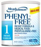 Phenyl-Free1_RSO