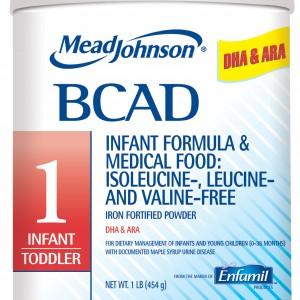 BCAD1_RSO