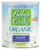 BOO_Dairy2012_RGB_Pure10