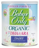 BOO_DairyDHA2012_RGB_Pure10