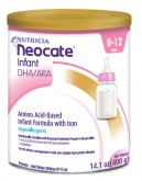 NeocateInfant