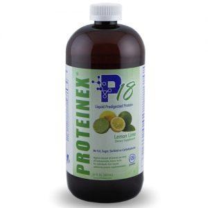 ProteinX-LemonLime-LG (2)