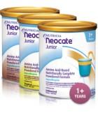nutricia_neocate_junior_1+yrs
