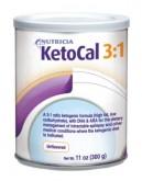 KetoCal3-1