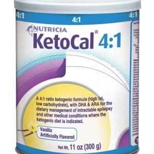 KetoCal4-1