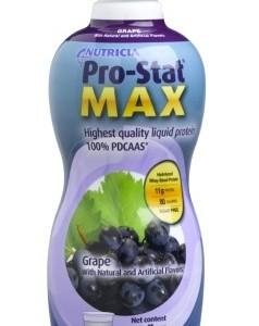 Pro-StatMaxGrape_web