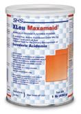 XLeu_maxamaid