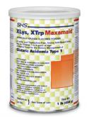 XLysXTrp_maxamaid