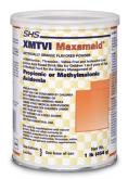 XMTVI_maxamaid