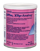 XPheXTyr_analog