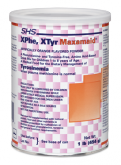 XPheXTyr_maxamaid