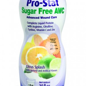 ProStat-SF_AWC-Citrus